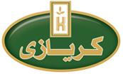 مركز خدمة صيانة كريازي في مصر 19058 الخط الساخن لصيانة كريازي مصر Kiriazi Egypt